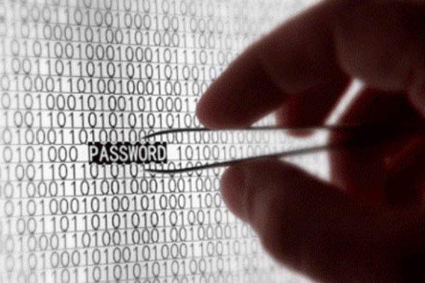 خطر نفوذ به سیستم مدیریت محتوای وردپرس