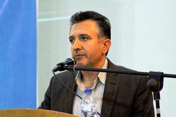 تمام سهمیه تسهیلات اشتغال پایدار و مشاغل خانگی در کردستان جذب گردد