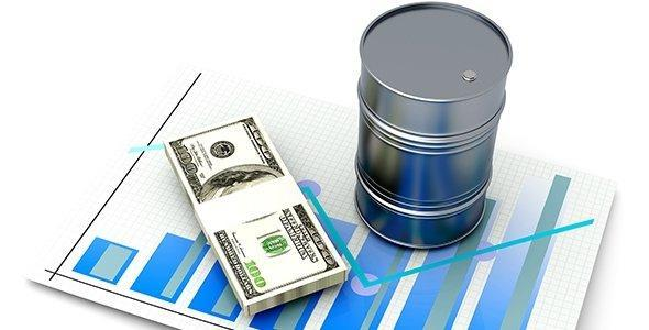 مزایا و موانع فروش نفت خام توسط بخش خصوصی