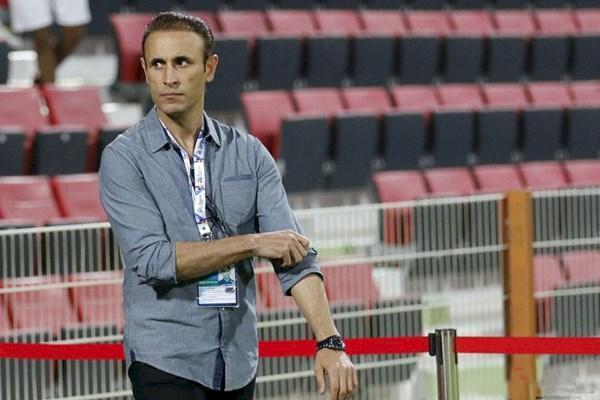 گل محمدی: پدیده در هر دو جام مدعی می ماند