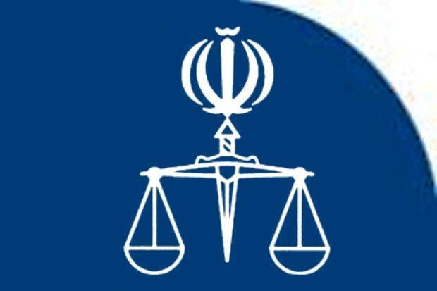 برقراری صلح و سازش در پرونده 50 میلیارد ریالی در دزفول