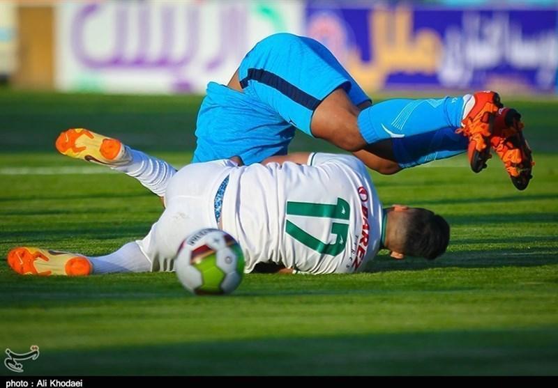هیچ کس در فدراسیون فوتبال پاسخگوی شاکیان نیست، کمیته معین وضعیت در انتظار معین وضعیت