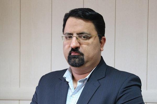 تشریح اولویت های بودجه 98 شهرداری تهران، اتمام پروژه های نیمه تمام
