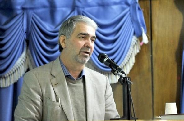 معاون فرهنگی و اجتماعی وزارت علوم عنوان نمود؛ شبکه افکارسنجی، نبض تپنده دانشگاه