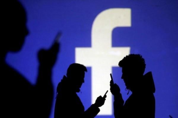 دسترسی فیس بوک به اطلاعات کاربران تنها با 20دلار