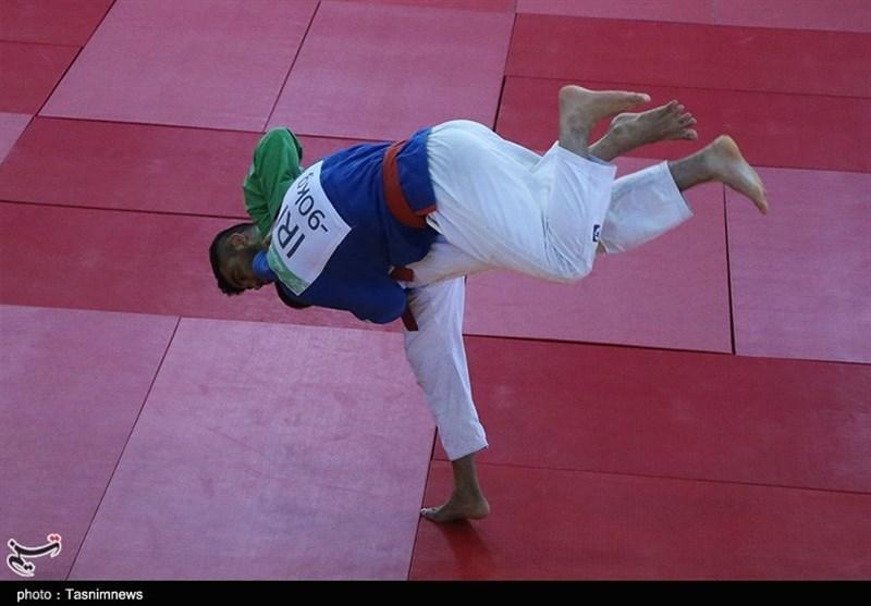 هشدار برای ورزش ایران، سرنوشت پنچاک سیلات برای کوراش تکرار می گردد؟