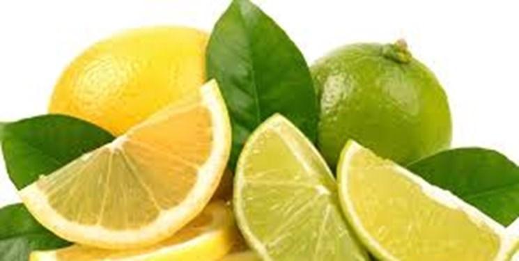 جلوگیری از سنگ کلیه با مصرف آب لیمو