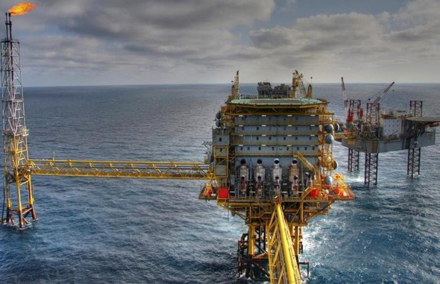 نخست وزیر پاکستان از کشف ذخایر نفتی جدید در این کشور اطلاع داد