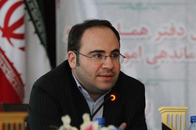 رای مثبت کمیسیون اجتماعی مجلس به جدایی معاونت جوانان از وزارت ورزش