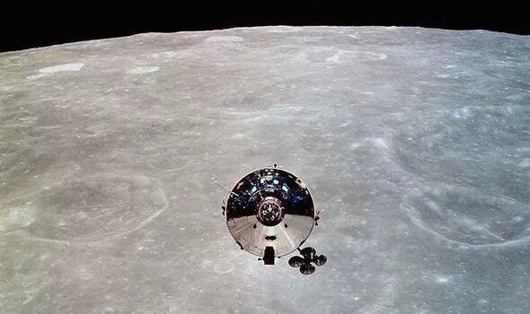 ماژول فضایی گمشده پس از 50 سال با اطلاعات رادار پیدا شد