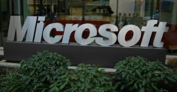 مایکروسافت خلوت 2نفره اپل و آمازون را بهم زد