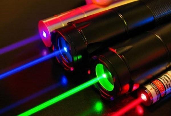 60 طرح فناورانه حوزه لیزر و فوتونیک حمایت می گردد