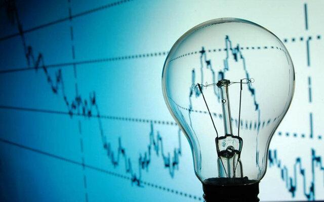 ادامه روند رو به رشد مصرف برق در کشور