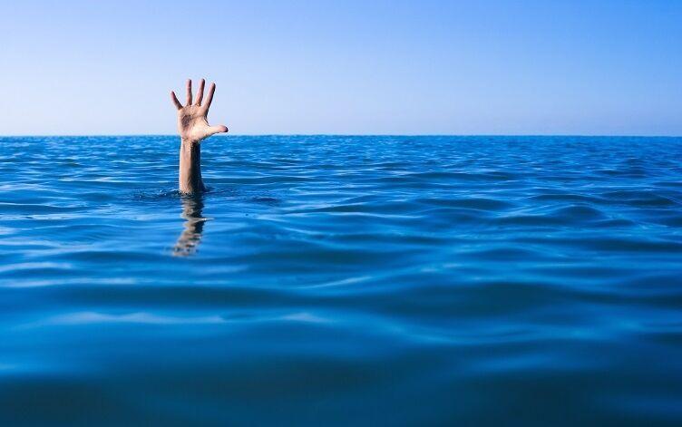 خبرنگاران زن 34 ساله در کانال آب فردیس غرق شد