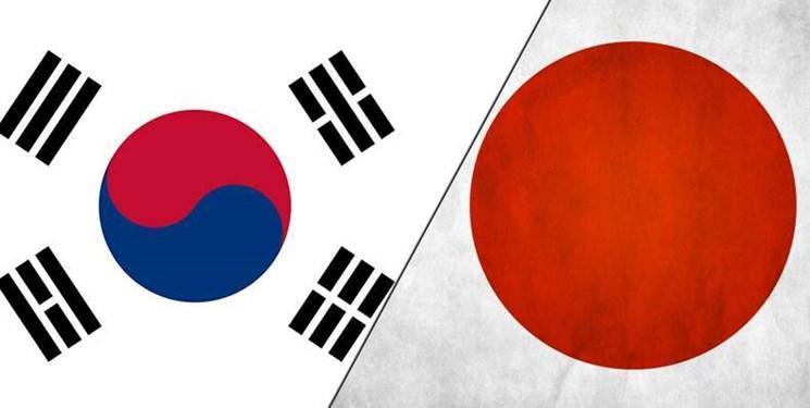 کره جنوبی، سفیر ژاپن را احضار کرد
