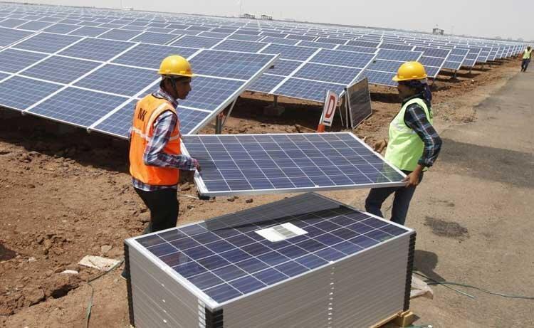 بزرگ ترین رویداد شهر خورشیدی کلید خورد