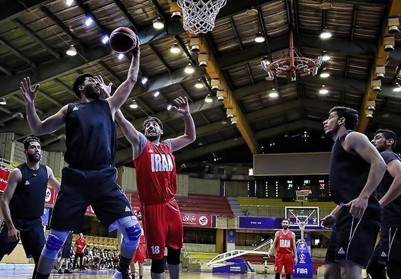 مسابقات بسکتبال ویلیام جونز، جوانان ایران مغلوب کره شدند