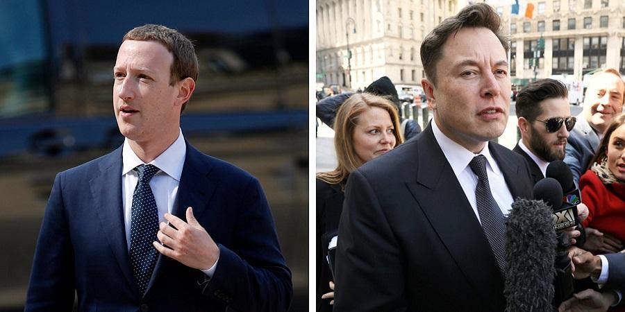 مشهورترین مدیران دنیای فناوری که فقط سالی یک دلار حقوق دریافت می نمایند!