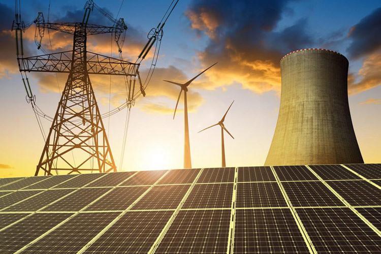 راه اندازی موسسه نفت و گاز در دانشگاه امیر کبیر با همکاری وزارت نفت
