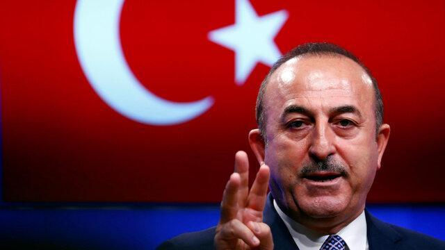 ترکیه: باز هم اس -400 از روسیه می خریم
