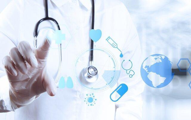 کدام کشورها بهترین سیستم های بهداشتی و درمانی را دارند؟
