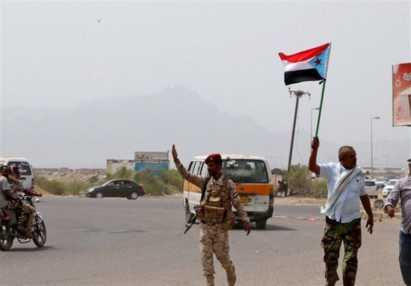 یمن، کشته شدن ده ها مزدور سعودی در استان مرزی حجه