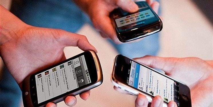 قطع سرویس ارزش افزوده به کاهش بی دلیل اعتبار موبایل مشترکان سرانجام می دهد