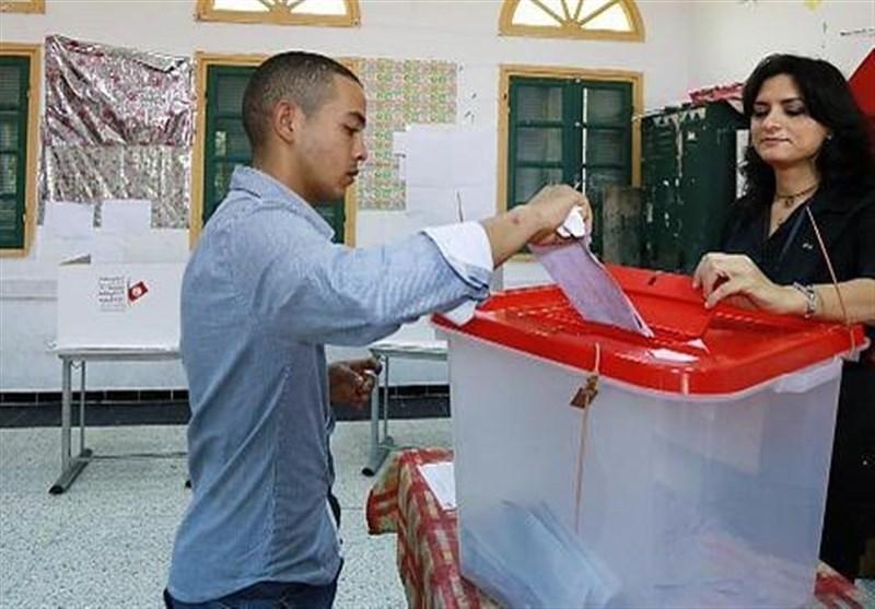 سرانجام انتخابات ریاست جمهوری تونس؛ احتمال پیروزی قیس سعید