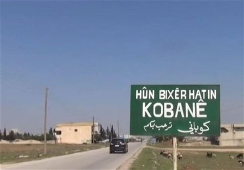 بعد از استقرار در منبج و حومه الرقه؛ ارتش سوریه در جهت پیشروی به سمت عین العرب