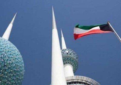 اعتراضات علیه فساد به کویت رسید