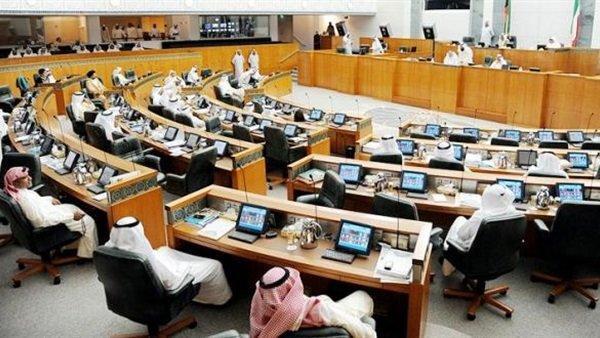درخواست مجلس کویت از دولت جدید برای حمایت از مسلمانان اویغور و هند