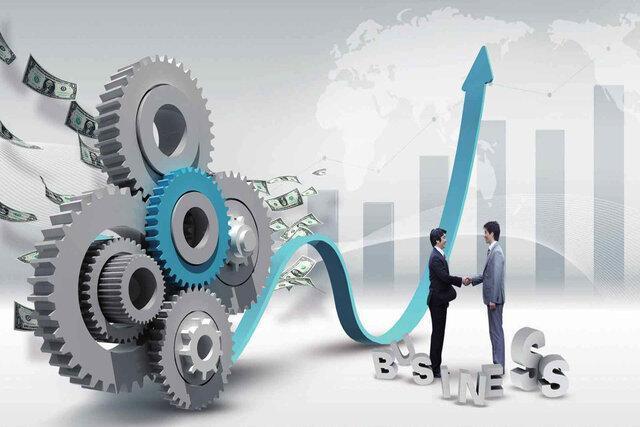 احتیاج صنعت در مراکز علمی و تحقیقاتی قابل پاسخ گویی است