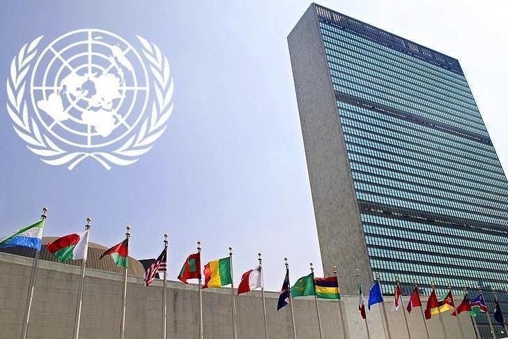 هشدار سازمان ملل درباره بیکاری جهانی