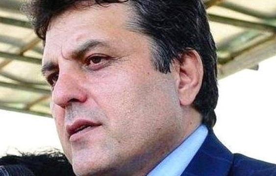 دعوت رهبر حزب کنگره ملی افغانستان از ملت های منطقه برای اتحاد علیه آمریکا