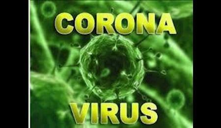 ویروس کرونا به سوئد رسید