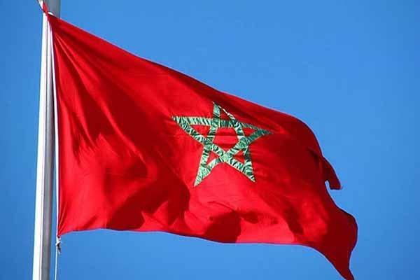 فروپاشی گروه تروریستی وابسته به داعش در مراکش