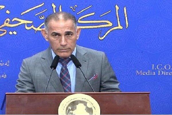 مجلس عراق از کابینه ای حمایت می کند که بتواند بحرانهارا حل نماید