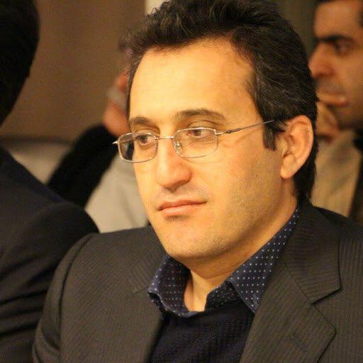 واکنشی دیگر به پیش نویس آیین نامه اجرایی لایحه قانونی استقلال کانون وکلا