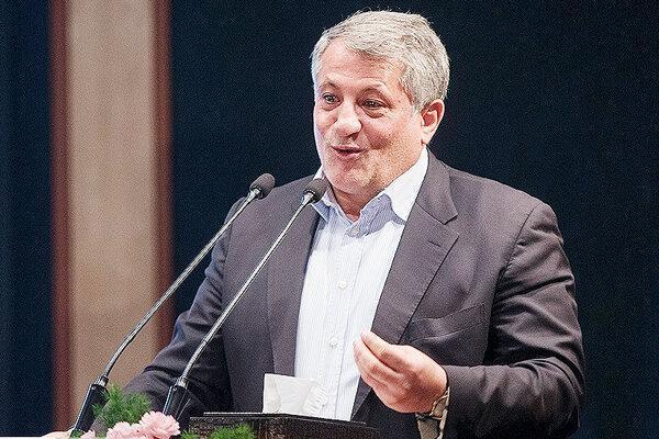 هاشمی: شرایط تهران در موضوع کرونا ویژه است