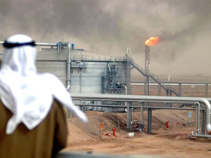 عربستان، رسما شروع ریاضت مالی را بیان کرد، تصمیمات دردناک برای مردم