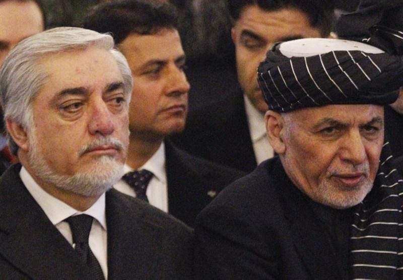 طالبان: دولت کابل طرح و برنامه مشخصی برای صلح ندارد