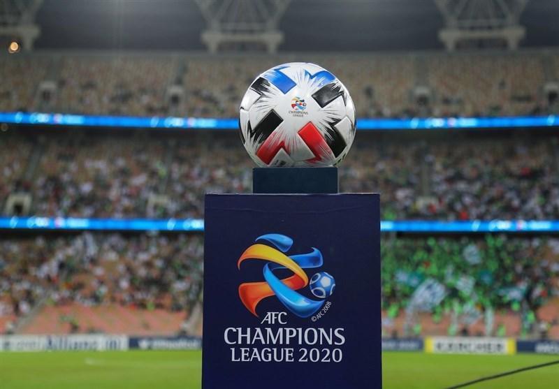 رسانه قطری: میزبانی از لیگ قهرمانان آسیا گام بلندی برای آمادگی در جام جهانی 2022 است