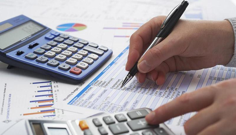 اخذ مالیات بر ارزش افزوده اتوماتیک می گردد