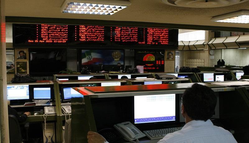ارزش معاملات فرابورس در خردادماه ، میزان سود دارندگان اوراق تسهیلات مسکن