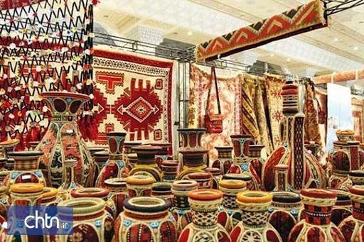 کارگاه های آموزش صنایع دستی اردبیل بازگشایی می گردد