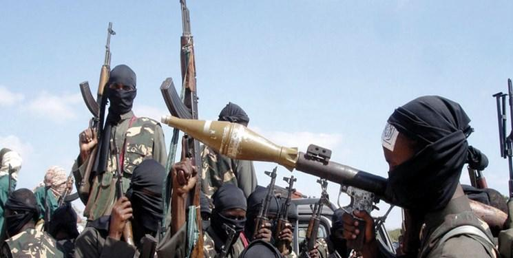 موتورسواران مسلح دست کم 60 تن را در نیجریه کشتند