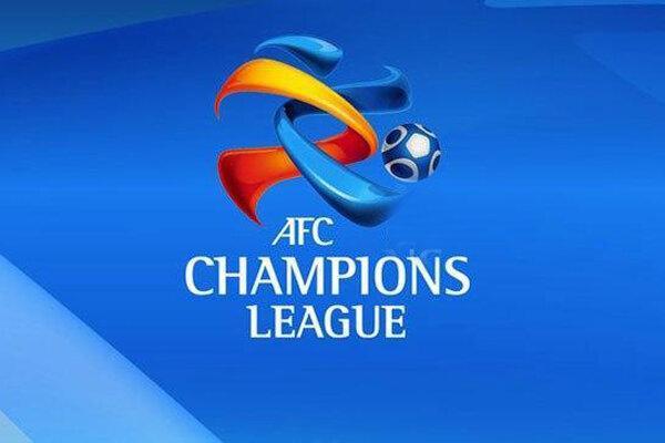 لیگ قهرمانان فوتبال آسیا و اصلاحیه جنجالی AFC