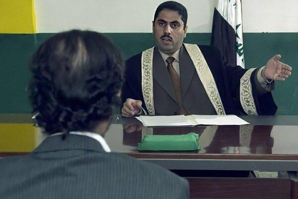 رئیس قضات پرونده صدام مدیر دفتر الکاظمی شد