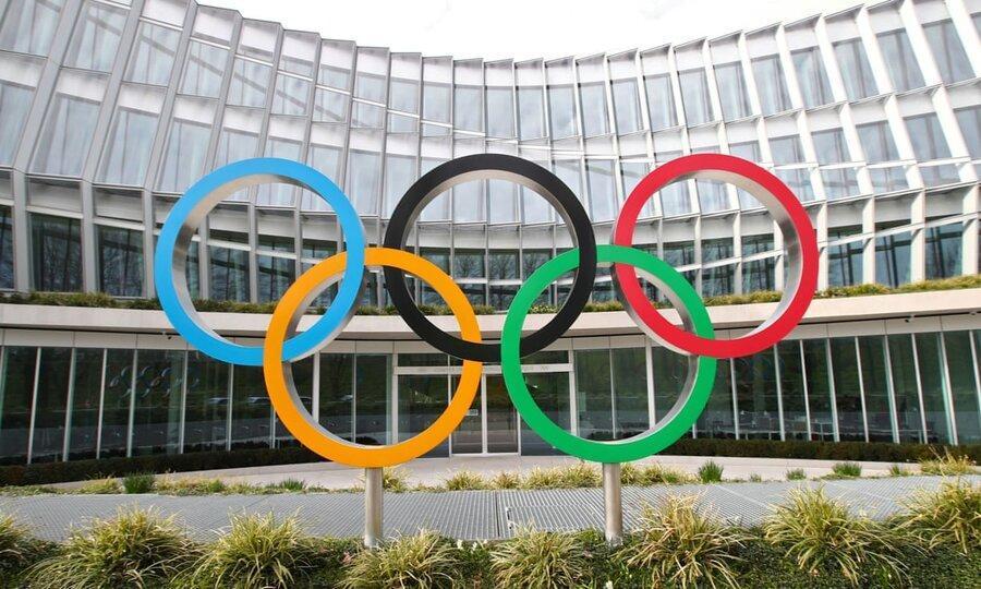 انصراف کانادا و استرالیا از حضور در المپیک توکیو