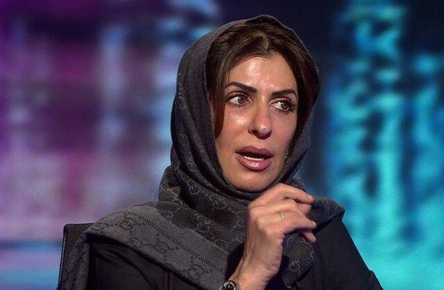 ان بی سی آمریکا: جان شاهدخت سعودی محبوس در خطر است